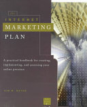 The Internet Marketing Plan