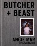 Butcher and Beast Pdf/ePub eBook