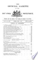 1910年6月1日