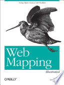 Web Mapping Illustrated Book PDF