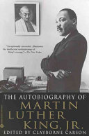 The Autobiography Of Martin Luther King Jr  PDF