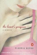 The Heart s Progress Book