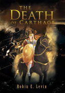 Pdf The Death of Carthage