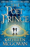 Pdf The Poet Prince