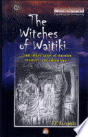 The Witches Of Waitiki And Other Stories
