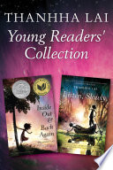 Thanhha Lai Young Readers  Collection