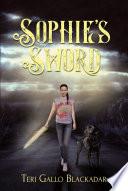 Sophie s Sword