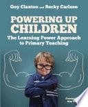 Powering Up Children