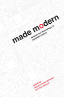 Pdf Made Modern