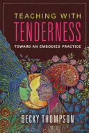 Teaching with Tenderness Book PDF