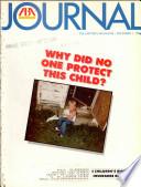 Dec 1, 1988
