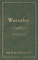 Waverley - Complete [Pdf/ePub] eBook