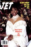 May 8, 1989