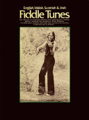 English  Welsh  Scottish   Irish Fiddle Tunes