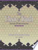 The Elixir of Truth: Inner Dimensions