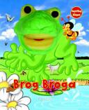Brog Broga