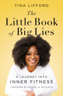 The Little Book of Big Lies Pdf/ePub eBook