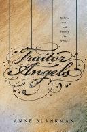 Traitor Angels [Pdf/ePub] eBook
