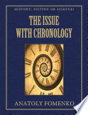 The Issue With Chronology PDF
