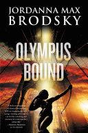 Olympus Bound Pdf/ePub eBook