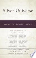 Silver Universe