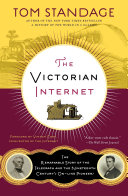 Pdf The Victorian Internet Telecharger