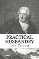 Practical Husbandry