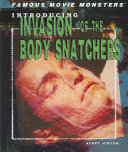 Pdf Introducing Invasion of the Body Snatchers