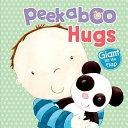 Peekaboo Hugs