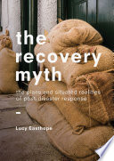 The Recovery Myth
