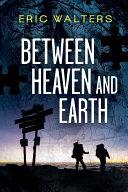 Between Heaven and Earth Pdf/ePub eBook