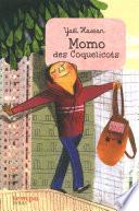 Momo Pdf/ePub eBook