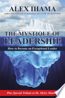 The Mystique of Leadership