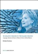 18 Million Cracks in the Glass Ceiling