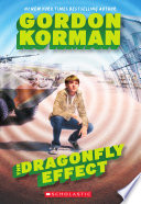 The Dragonfly Effect Book