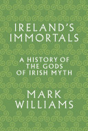 Ireland's Immortals Pdf