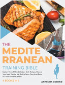 The Mediterranean Training Bible  4 in 1