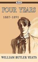 William Butler Yeats Books, William Butler Yeats poetry book