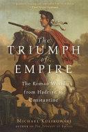 The Triumph of Empire Book