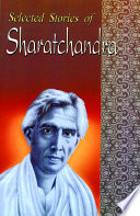 Selected Stories Of Sharatchandra