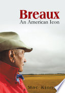 Breaux  an American Icon Book PDF