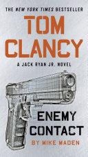Tom Clancy Point Of Contact [Pdf/ePub] eBook