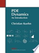 PDE Dynamics
