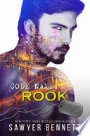 Code Name  Rook Book