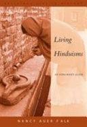 Living Hinduisms