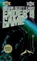 Enders Game 1 - Ender's Game