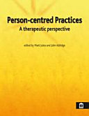 Person centred Practices