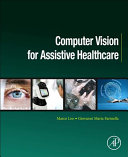 Computer Vision for Assistive Healthcare