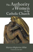 Pdf The Authority of Women in the Catholic Church