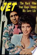 7 juni 1973